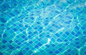 Pool liner replacement in Birmingham